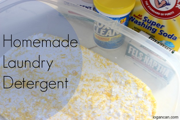 Homemade-Laundry-Detergent