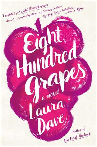 eight-hundred-grapes