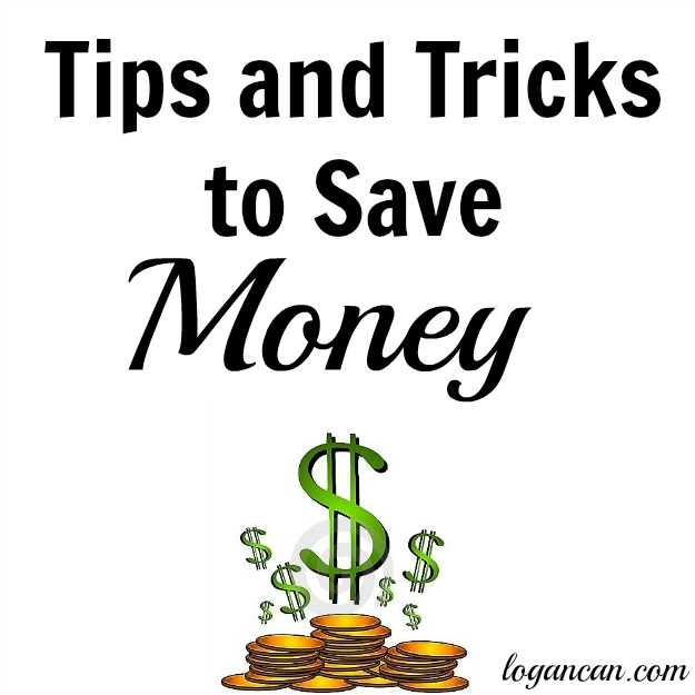 ways-to-save-money