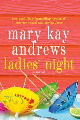 mary-kay-andrews