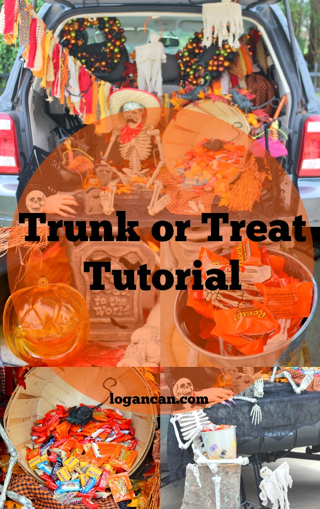 Halloween_Trunk_or_Treat